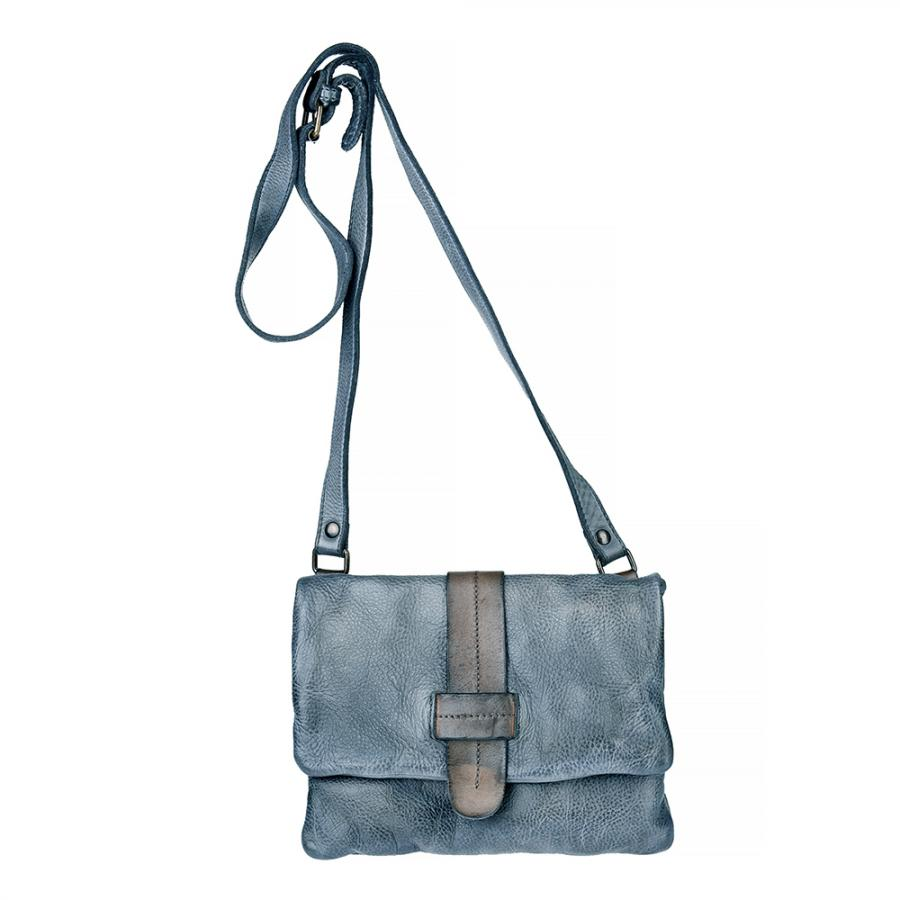 BAG 033A VPAINT GREY