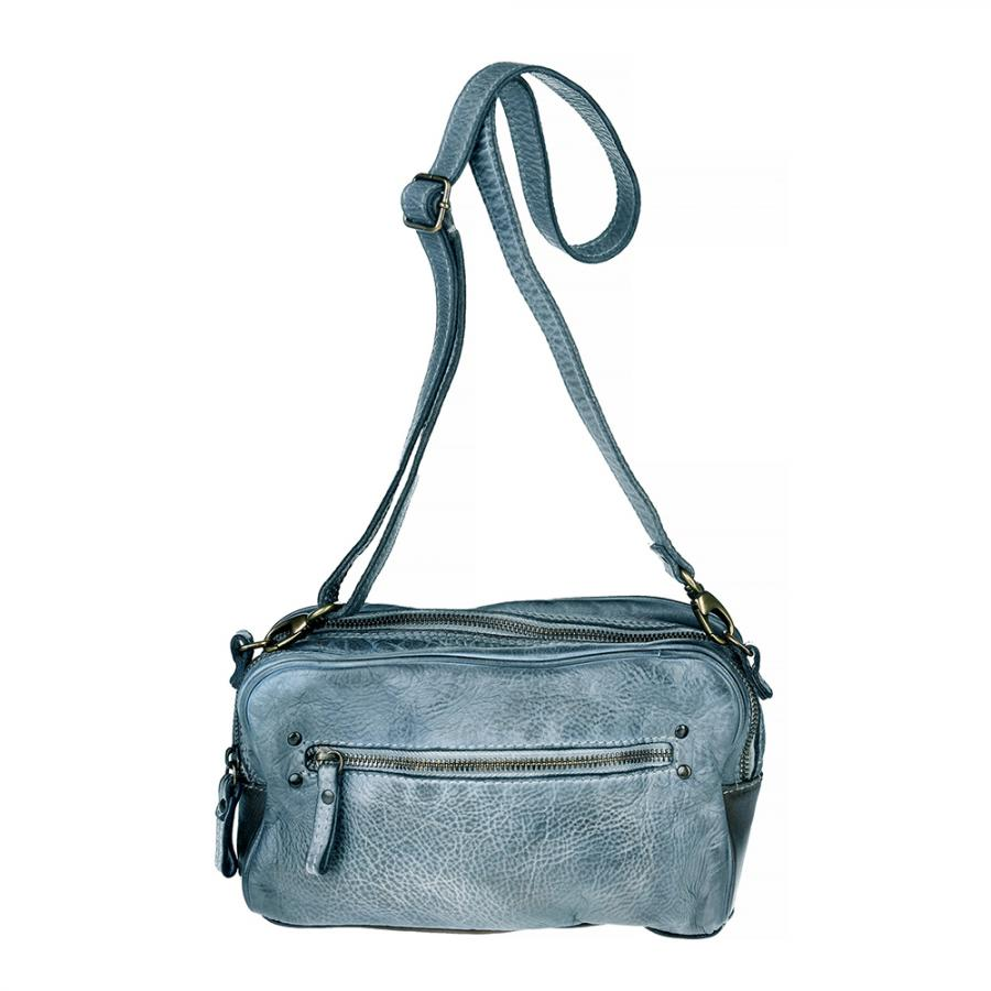 BAG 049C Paint Grey