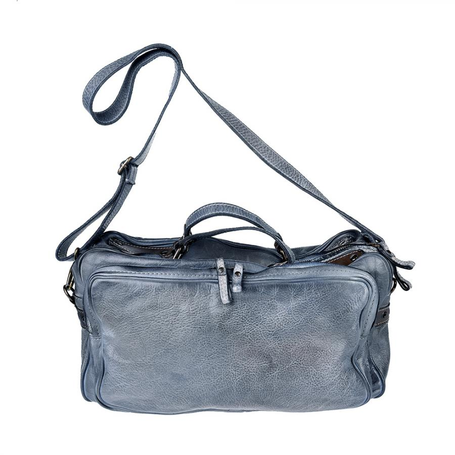 BAG 183C PAINT GREY